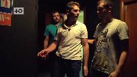 Беременный папа Сезон-1 Серия 1