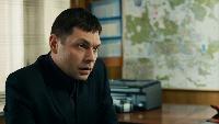 Беспокойный участок Сезон 1 Серия 3
