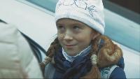 Безопасность Сезон-1 Детская инернет-безопасность