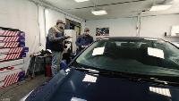Безопасность Сезон-1 Продажа частниками подержанного авто