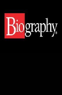 Биографии смотреть