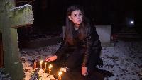 Битва экстрасенсов Сезон 16 серия 16