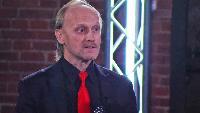 Битва экстрасенсов Сезон 19 19 сезон, 12 выпуск (08.12.2018)