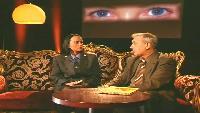 Битва экстрасенсов Сезон 6 выпуск 15