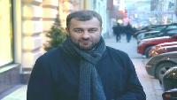 Битва экстрасенсов Сезон 7 выпуск 2