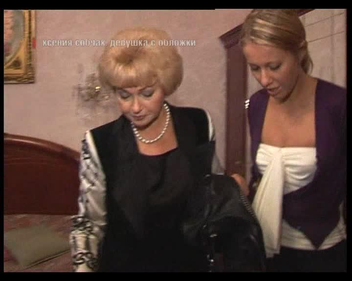 Блондинка в Шоколаде Блондинка в Шоколаде Выпуск 120