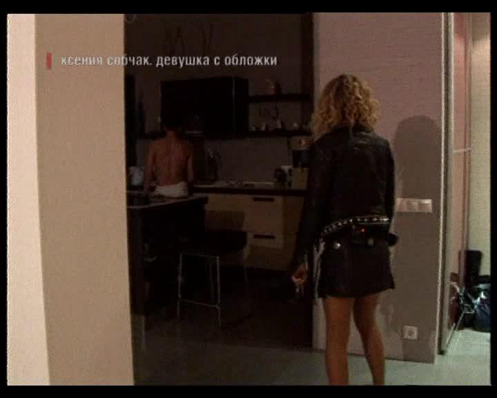 Блондинка в Шоколаде Блондинка в Шоколаде Выпуск 66