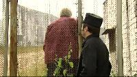 Боец Сезон-1 Серия 10
