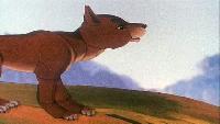 Большая энциклопедия природы Сезон-1 Серия 52