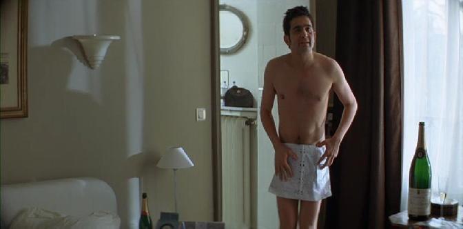 Большая жизнь / La grande vie (2009) смотреть