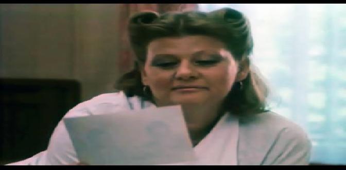 Большой капкан, или Соло для кошки при полной луне (1991) смотреть