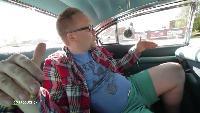 Большой тест-драйв Сезон-1 Cadillac De Ville