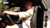 Большой тест-драйв Сезон-1 Lexus RS350