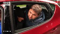Большой тест-драйв Сезон-1 Seat Ibiza