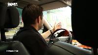 Большой тест-драйв. Б/У Сезон-1 Mercedes-Benz S-Class W222