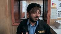 Бородач Сезон 1 1 сезон, 3 серия