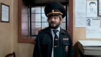 Бородач Сезон 1 серия 12
