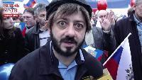 Бородач Сезон 1 серия 6. Ночь живых мертвецов