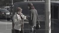 Брачное чтиво 1 сезон 2 семьи и любовница
