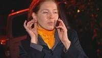 Брачное чтиво 1 сезон Дочь от первого брака
