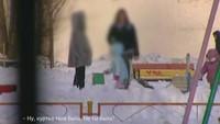 Брачное чтиво 1 сезон Двор