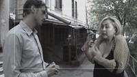Брачное чтиво 1 сезон Интимные проблемы
