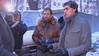 Брачное чтиво 1 сезон Измена с репетитором