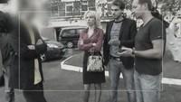 Брачное чтиво 1 сезон Киллер для мужа