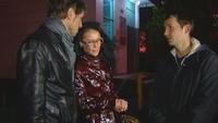 Брачное чтиво 1 сезон Киношник
