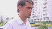 Брачное чтиво 1 сезон Командировка в Киев