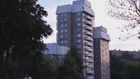 Брачное чтиво 1 сезон Курортный роман