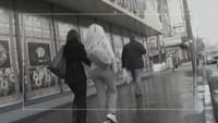 Брачное чтиво 1 сезон Любовь и игры