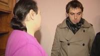 Брачное чтиво 1 сезон Новые друзья