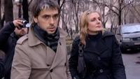 Брачное чтиво 1 сезон Похищение