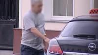 Брачное чтиво 1 сезон Приключения таксиста