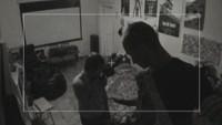 Брачное чтиво 1 сезон Расправа