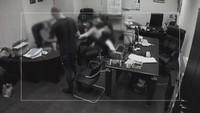 Брачное чтиво 1 сезон Рекламное агенство