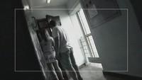 Брачное чтиво 1 сезон Служебный роман с уголовным продолжением