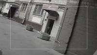 Брачное чтиво 1 сезон Турагент