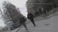 Брачное чтиво 1 сезон Уголовщина