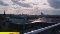 Брачное чтиво 1 сезон Украл жену и фирму