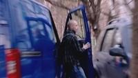 Брачное чтиво 1 сезон Верная жена