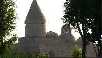 Бухарский государственный музей-заповедник