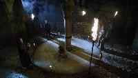Быть человеком Сезон-5 Серия 1