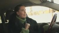 CARенина 1 сезон 90 выпуск