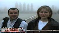 Цена любви Сезон 1 выпуск 29: Киллер в погонах