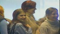 Цена любви Сезон 1 выпуск 33: Удавка для мамы