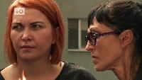 Чародеи (2017) Сезон-1 Пиковые дамы