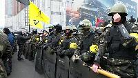 Человек и закон 2015 Выпуск от 24.04.2015