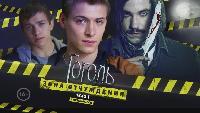 Чернобыль. Зона отчуждения Сезон 1 Леха довел Гоголя до инфаркта!